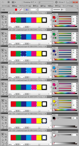 cmyk-mode_cmyk-color