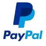new-paypal-logo_150x150