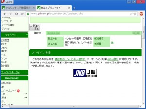 payment-online-jnb02