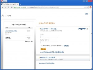 payment-online-paypal03