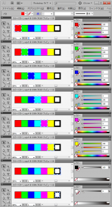 rgb-mode_rgb-color