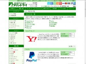 user-payment-list